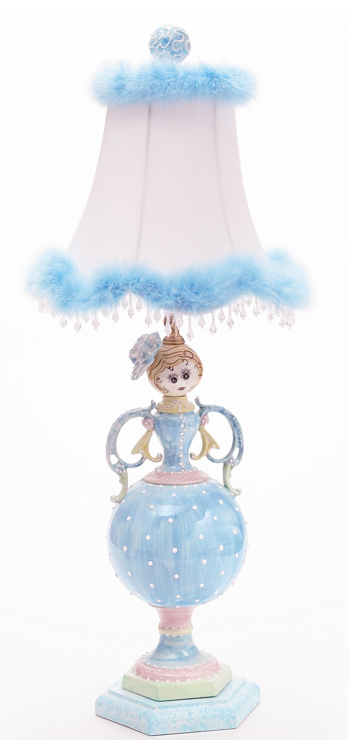 Princess Lamp Related Keywords & Suggestions - Princess Lamp Long Tail ...