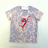Princess Vintage Wash Tee