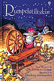 Rumpelstiltskin Young Reader Series