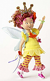 "Fancy Nancy Bonjour Butterfly 9"" Doll"