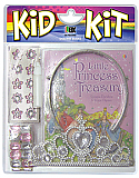 Princess Treasury Kit