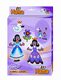 Princess Mobile Bead Craft Kit