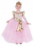 Princess Eliza Dress