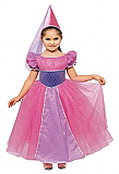 Princess Arabella Dress + Hat